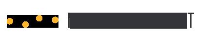 New Swing Quartet Logo